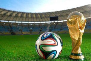 Ανέκδοτο: Ο Μήτσος και ο τελικός του Παγκοσμίου Κύπελλου. Τρελό γέλιο