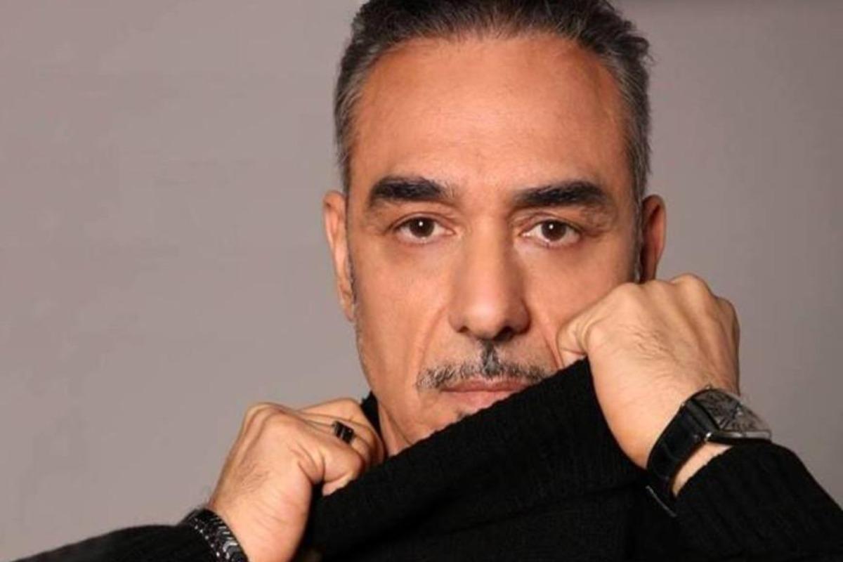 """Ο Νότης Σφακιανάκης συνελήφθη από άντρες της ομάδας """"ΔΙΑΣ""""- Γιατί κατηγορείται"""