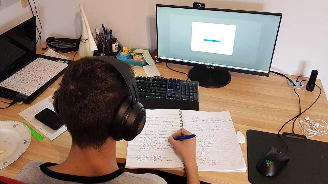 Δήμος Πειραιά: Διαδικτυακά η λειτουργία των κέντρων δημιουργικής απασχόλησης