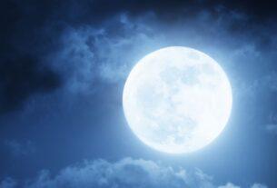 Γιώργος Πανόπουλος-ζώδια: Έκλειψη Σελήνης στις 8ο38' Διδύμων, 30.11, 11:31´