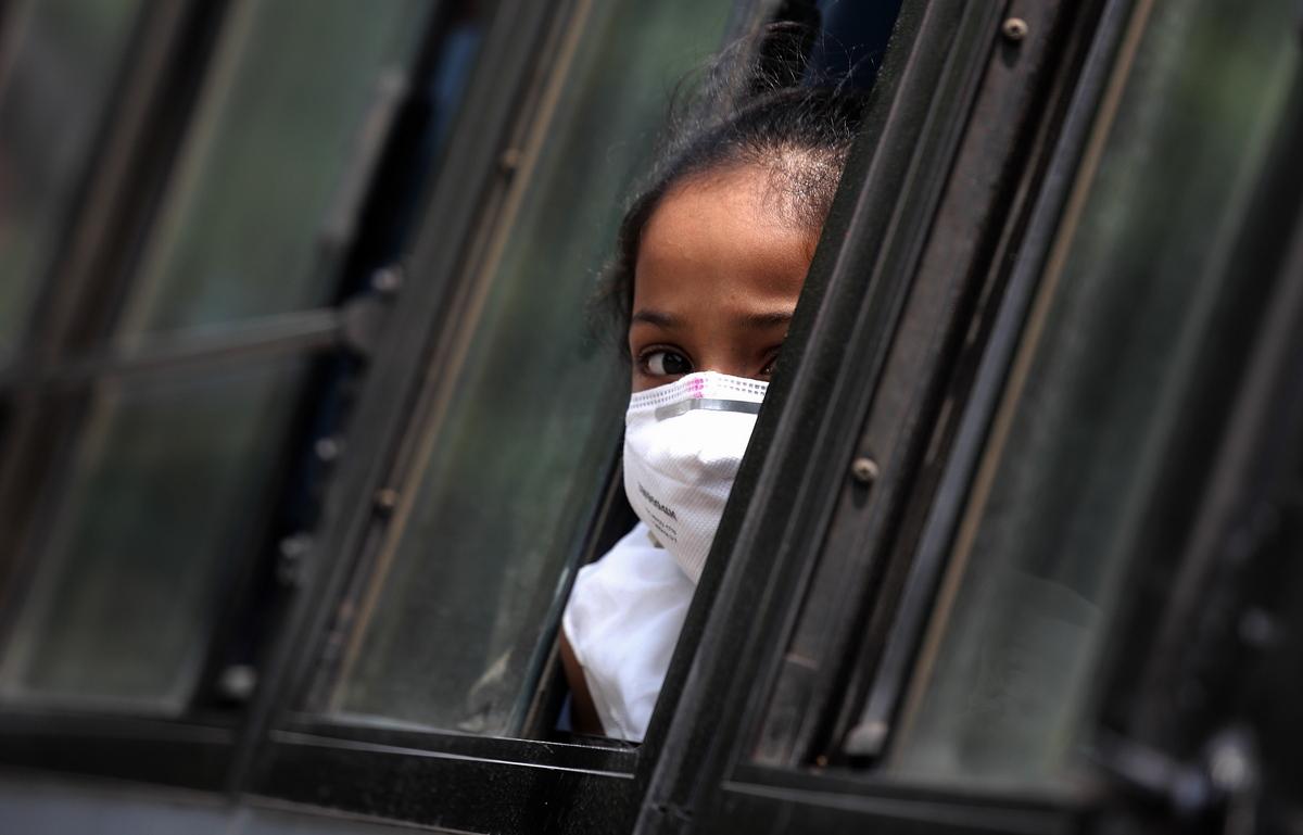 Lockdown: Προς νέα παράταση τα μέτρα περιορισμού-Πότε λήγουν