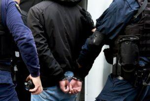 Πειραιάς: Συλλήψεις 11 ατόμων για μπαράζ διαρρήξεων σε ισόγειες κατοικίες