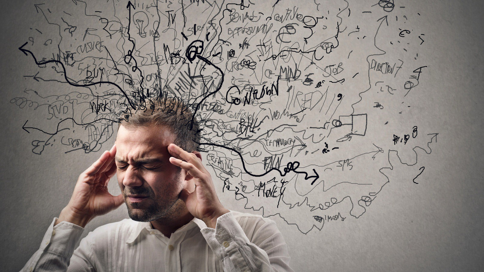 Ψυχοκοινωνική στήριξη για τη νόσο Covid-19 προσφέρει η τηλεφωνική γραμμή 10306