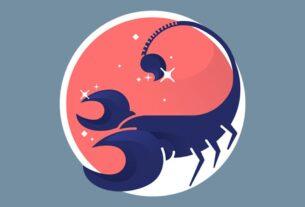 Ζώδια και απληστία: Αυτοί είναι οι 5 παρτάκηδες του ζωδιακού κύκλου