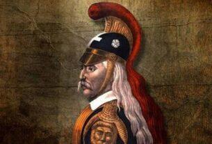 Θεόδωρος Κολοκοτρώνης: Πανούργος στρατηγός και διορατικός πολιτικός