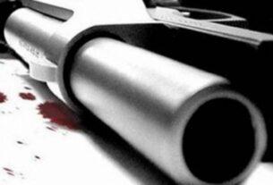 Τραγωδία στα Καλύβια: Άντρας αυτοκτόνησε μπροστά στα μάτια των αστυνομικών