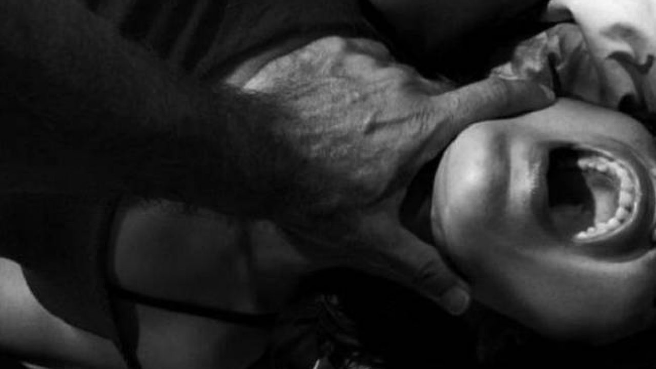 Τρόμος στα Καμίνια: Πακιστανός βιαστής επιτέθηκε σε 54χρονη!