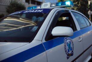 Viral - Βίντεο : O ξυλοδαρμός των αστυνομικών από νεαρούς στη Θεσσαλονίκη