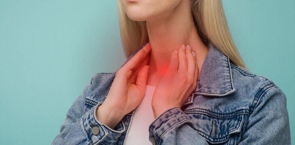 Μπορεί ο υποθυρεοειδισμός να οδηγήσει σε αυξημένο κίνδυνο επιπλοκών στην εμμηνόπαυση;