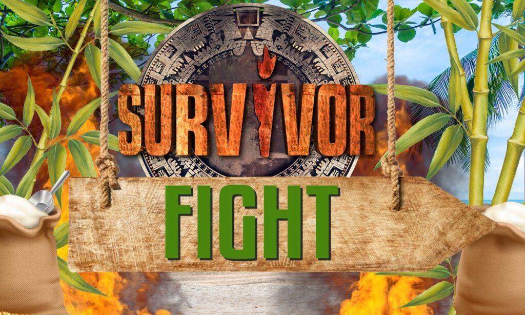 Survivor spoiler 28.12: Αυτή η παίκτρια αποχωρεί με δική της απόφαση-video