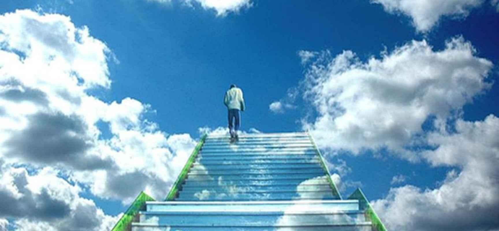 Αυτοβελτίωση: 40 συμβουλές για να αντέχετε στις δύσκολες καταστάσεις