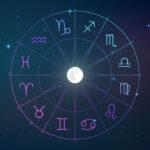 Άντα Λεούση: Εβδομαδιαίες προβλέψεις ζωδίων από 7 έως 13 Δεκεμβρίου 2020