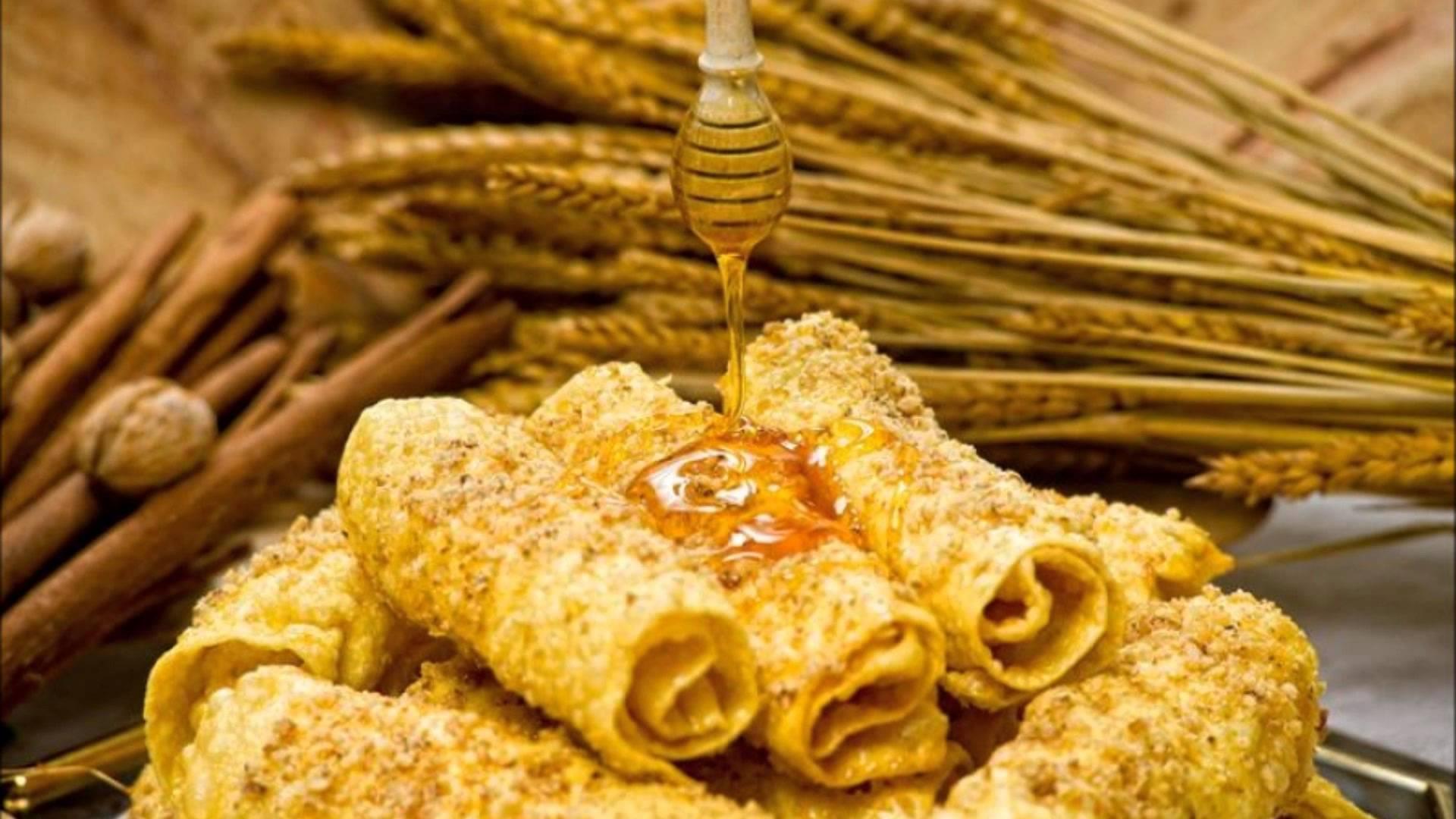 Άρτος και Μέλι: Ένα παραδοσιακό Αρτοποιείο-Ζαχαροπλαστείο που ξεχωρίζει στα Μανιάτικα του Πειραιά