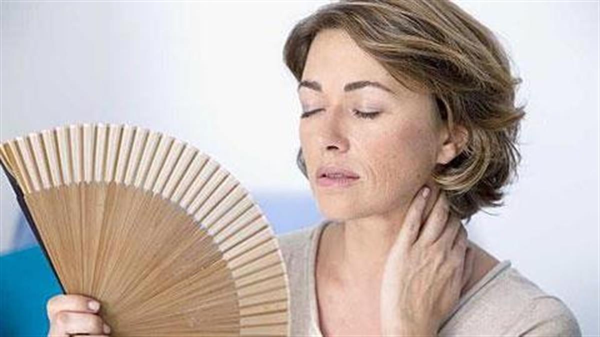 Χειρουργός Θυρεοειδή: Όλα όσα πρέπει να γνωρίζετε για τον Υποθυρεοειδισμό και την εμμηνόπαυση-video