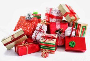 Χριστούγεννα 25/12: Ποιοι γιορτάζουν σήμερα εορτολόγιο Καιρός ΕΜΥ