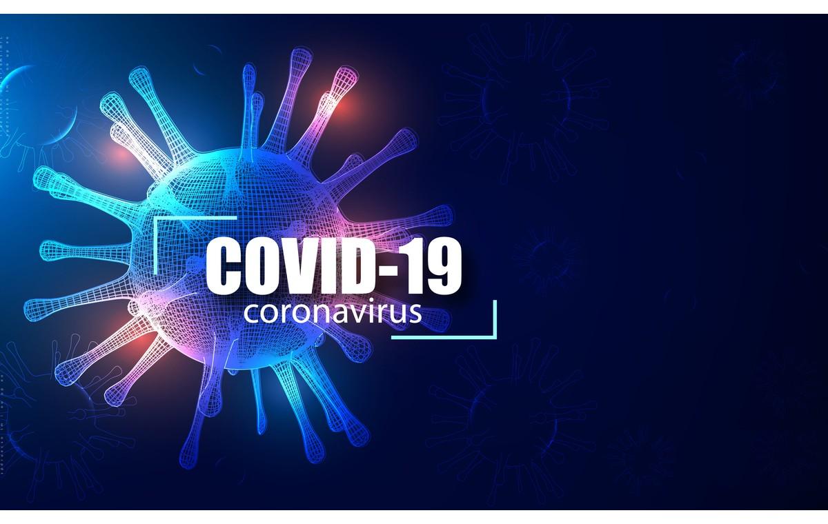 Covid-19: Αυτή είναι η τεχνολογία που τον εξουδετερώνει σε 30 δευτερόλεπτα!