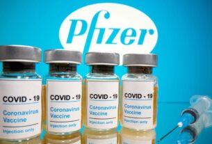ΚΟΡΩΝΟΙΟΣ: Ενδιαφέρονται για τις ζωές των ανθρώπων ή απλώς για την προώθηση του εμβολίου;