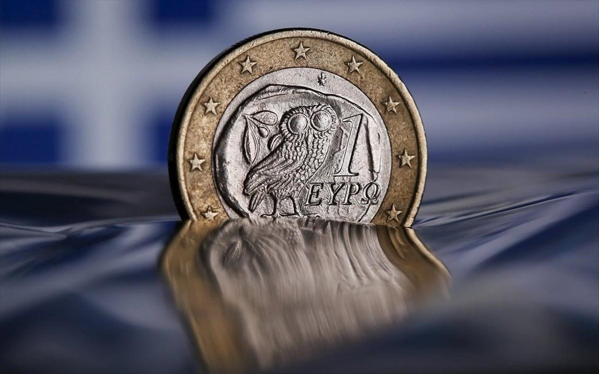 ΕΣΠ-ΕΣΑ: Ζητούν Δίκαιη κατανομή των επιδοματικών κονδυλίων από την Περιφέρεια Αττικής