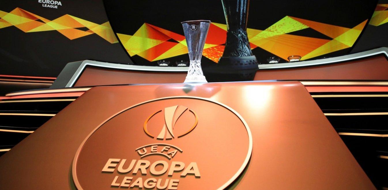 "Europa League: Μονομαχία Ολυμπιακού με Αϊντχόφεν στους ""32""- Η ταυτότητα των Ολλανδών"
