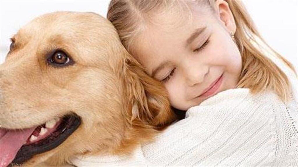 Γιατί τα σκυλιά ζουν λιγότερο από τους ανθρώπους;
