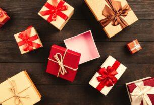 Γιορτή σήμερα 26/12: Ποιοι γιορτάζουν εορτολόγιο Καιρός ΕΜΥ
