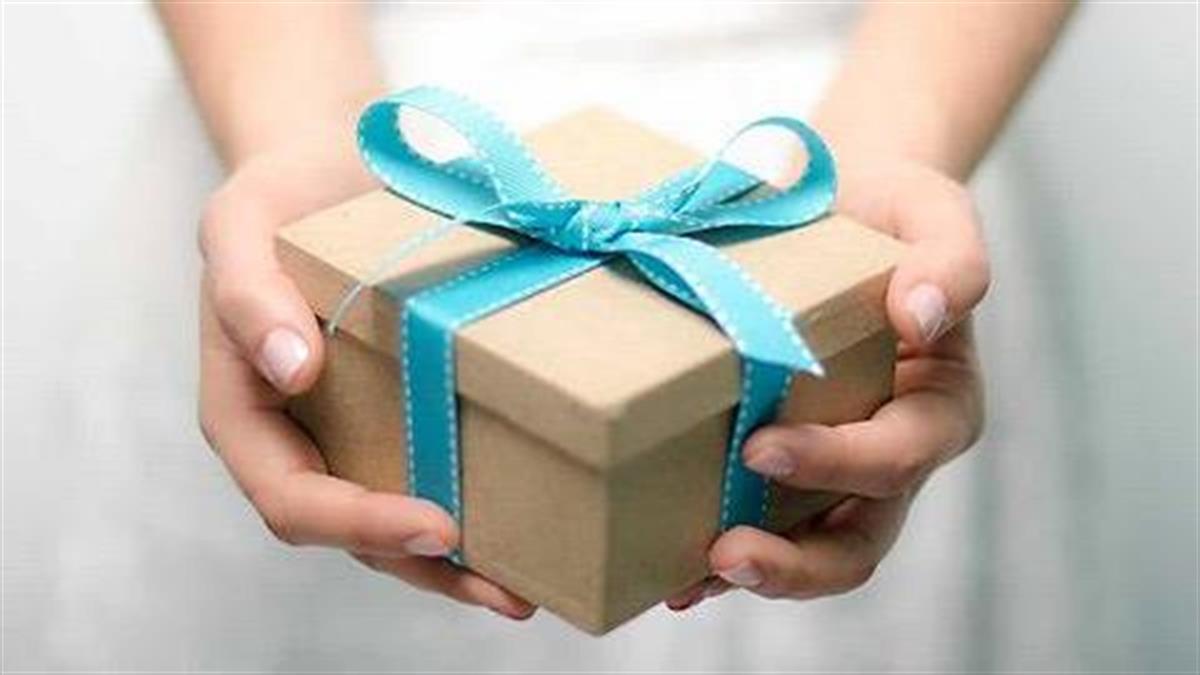 Γιορτή σήμερα 27/12: Ποιοι γιορτάζουν σήμερα εορτολόγιο Καιρός ΕΜΥ