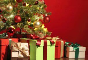 Γιορτή σήμερα 29/12: Ποιοι γιορτάζουν σήμερα 29 Δεκεμβρίου εορτολόγιο Καιρός ΕΜΥ