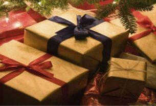 Γιορτή σήμερα 30/12: Ποιοι γιορτάζουν σήμερα 30 Δεκεμβρίου εορτολόγιο Καιρός ΕΜΥ