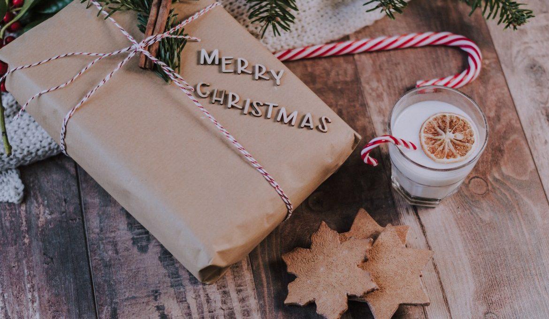 Γιορτή σήμερα 31/12: Ποιοι γιορτάζουν σήμερα παραμονή Πρωτοχρονιάς εορτολόγιο Καιρός ΕΜΥ