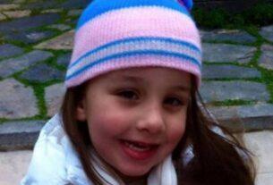 Καταπέλτης ο Εισαγγελέας για τον θάνατο της 4χρονης Μελίνας