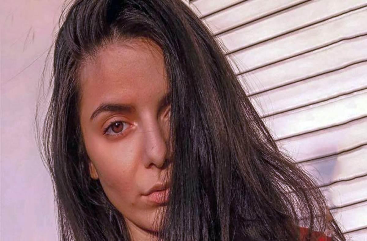 Κορωπί: Ανησυχία για την 19χρονη αγνοούμενη Άρτεμις μετά τον εντοπισμό πτώματος σε βαλίτσα στα Βίλια - Βίντεο