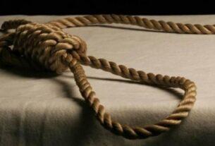 Νέα αυτοκτονία στο Ηράκλειο: Ξενοδόχος κρεμάστηκε λόγω lockdown