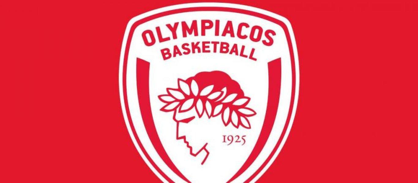 Ολυμπιακός: Οι ευχές της ομάδας και τα ελληνικά των ξένων παικτών που έριξαν το twitter!