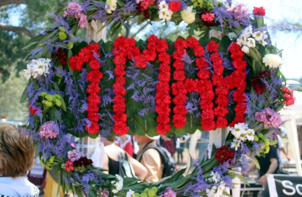 Αργίες 2021: Ημερομηνία για Θεοφάνεια, Απόκριες , Πάσχα και όλα τα τριημέρα