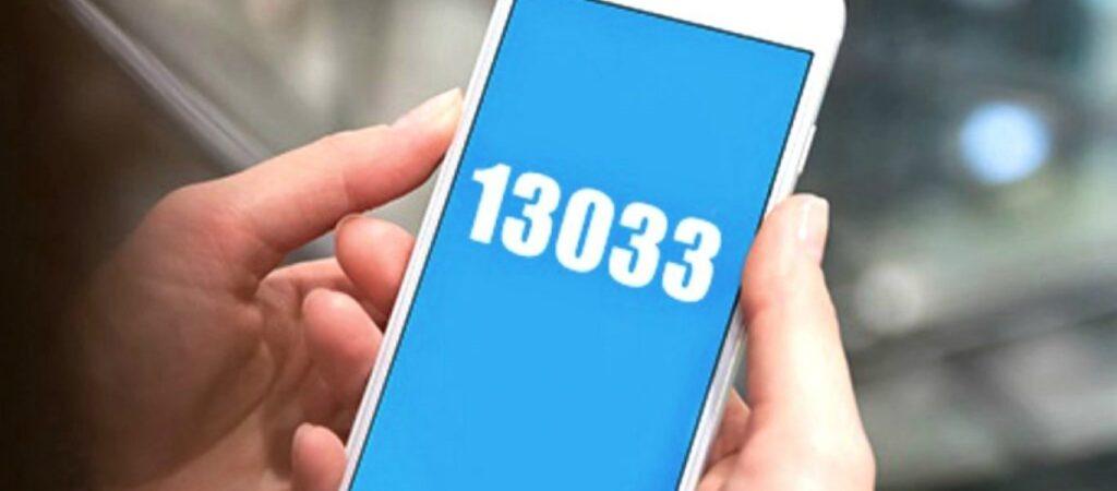 Χριστούγεννα 2020: Οι μετακινήσεις για οικογενειακό τραπέζι γίνονται με SMS
