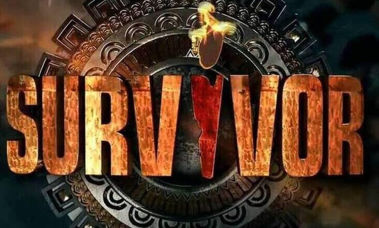 Survivor – Spoiler 29/12: Ποια παίκτρια τραυματίζεται στο αποψινό επεισόδιο-video