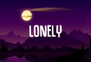 Τα 10 πλεονεκτήματα της μοναχικότητας