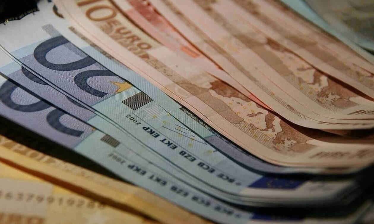 Τεράστια κοροϊδία με το επίδομα των 534 ευρώ- Λιγότερα τα χρήματα τον Δεκέμβριο