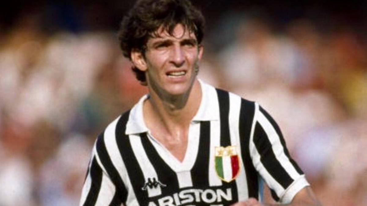 Θλίψη στο ιταλικό ποδόσφαιρο: Πέθανε ο μεγάλος σκόρερ Πάολο Ρόσι-video