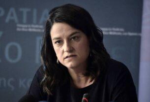 Το ΤΕΕ αντιδρά στις μεθοδεύσεις Κεραμέως-Δεν δέχεται ΚΑΜΙΑ εγγραφή