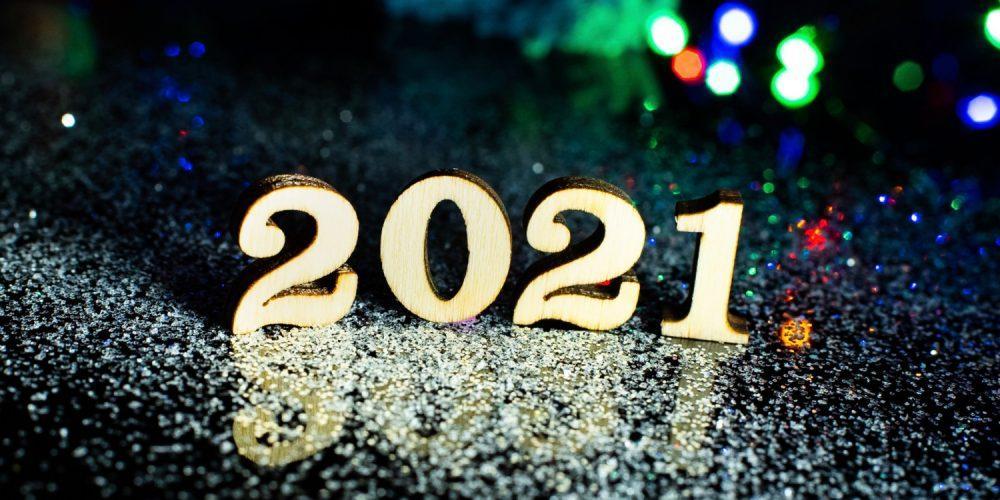 Ζώδια - Ετήσιες Προβλέψεις 2021:Καταλυτικές αλλαγές για τα 12 ζώδια-video