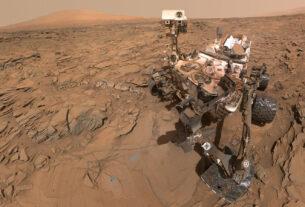 10 επιστημονικές εξελίξεις το 2021: Νέο Αντικαρκινικό φάρμακο και ρόβερ στον Άρη