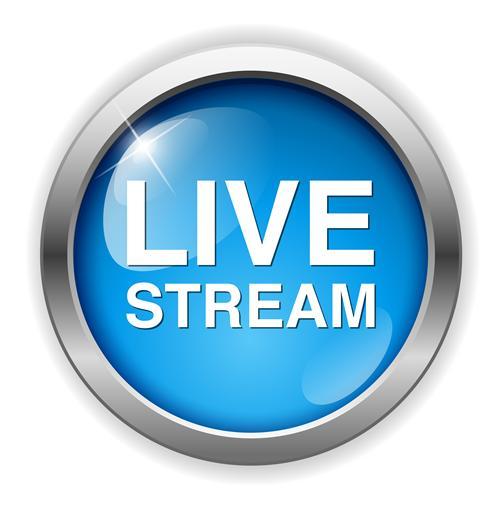 ΠΑΝΑΘΗΝΑΙΚΟΣ-ΧΙΜΚΙ LIVE STREAMING: Όλα τα link εδώ