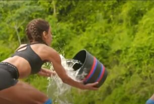 Survivor spoiler 10/1: Αυτή ο μάδα κερδίζει σήμερα το έπαθλο-video