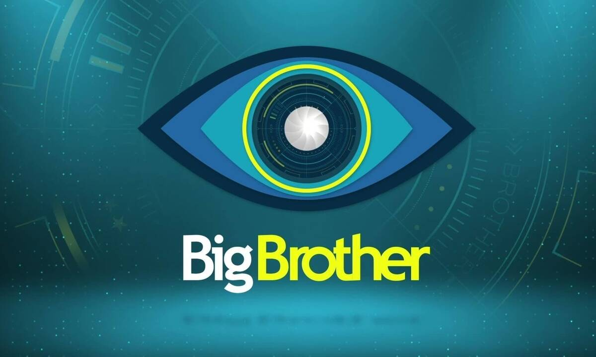 Big Brother: Αυτή είναι η παίκτρια που της πρότειναν να παίξει σε αισθησιακή ταινία -video