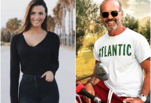 Χωρισμός Λιόλιου-Κωστόπουλος! Γιατί η τραγουδίστρια του έδωσε τα παπούτσια στο χέρι μετά το Ντουμπάι
