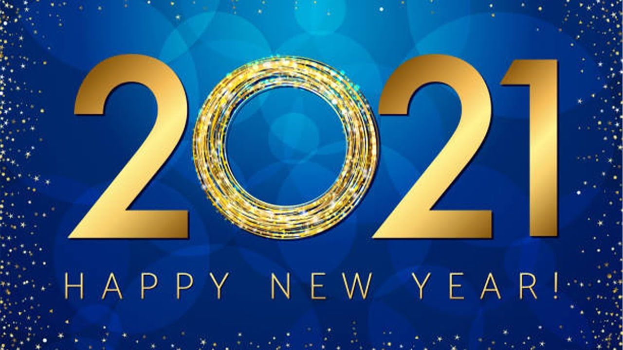 Γιορτή σήμερα 1/01: Ποιοι γιορτάζουν σήμερα Πρωτοχρονιά 2021 εορτολόγιο Καιρός ΕΜΥ