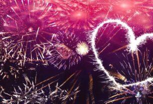 Ιανουάριος 2021: Μηνιαίες προβλέψεις ζωδίων από τον Κώστα Λεφάκη