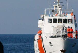 Κάλυμνος: Παραδίδουν τα Ίμια στους τούρκους! Τι καταγγέλλουν οι ψαράδες-video