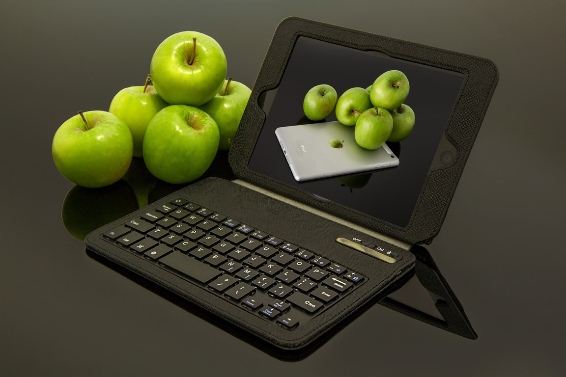 "Internet of Foods: Με αυτό το gadget θα ""σκανάρουμε"" την ποιότητα των τροφίμων"